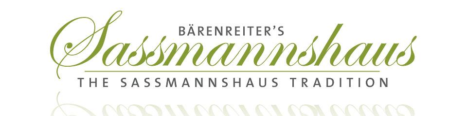 Bärenreiter Verlag - Die Schule