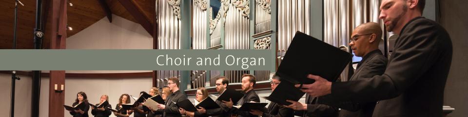 Bärenreiter Verlag - Chor & Orgel